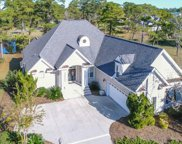 6592 Willowbank Place Sw, Ocean Isle Beach image