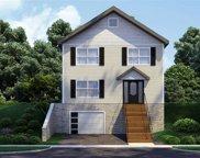 46 Oak  Street, Walden image