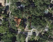 4413 W Beach Park Drive, Tampa image