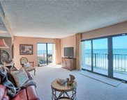 1480 Gulf Boulevard Unit 303, Clearwater Beach image