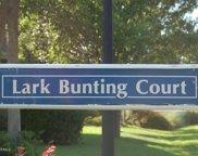 4087 Lark Bunting Court Se, Southport image