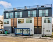 4606 Phinney Ave N, Seattle image