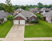 914 Concord Street, Forney image
