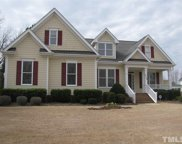 6296 Brackney Trail, Holly Springs image