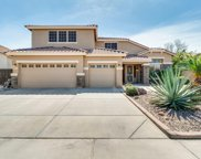 2957 E County Down Drive, Chandler image