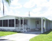 2791 Deerfield DR, North Fort Myers image