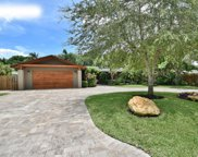 1315 NW 2nd Avenue, Delray Beach image