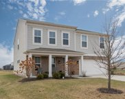 2287 Autumn Faith  Way, Avon image