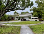 12885 Hickory Rd, North Miami image