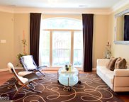 5709 CALLCOTT WAY Unit #J, Alexandria image