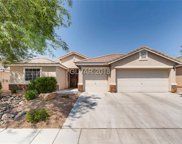 7125 LONGHORN CATTLE Street, North Las Vegas image