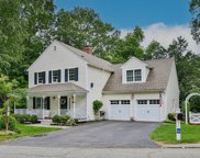 254 Hickory Hill Road, North Andover image