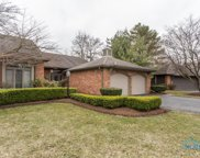32 Wolf Ridge Drive, Holland image
