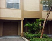 908 Normandy Trace Road Unit 908, Tampa image