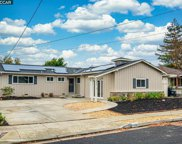 4290 Cornell Way, Livermore image