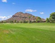 4818 N 65th Street, Scottsdale image