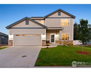571 Wind River Dr, Windsor image