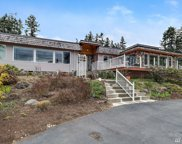 305 Priest Point Dr NW, Marysville image