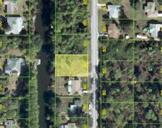 2067 Cannolot Boulevard, Port Charlotte image