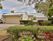 15589 Lockmaben AVE, Fort Myers image