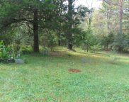 71 Country Corners Road, Blairsville image