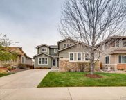 3266 Willowrun Drive, Castle Rock image