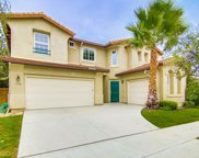 1706 Fawntail Ct, Chula Vista image