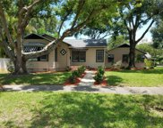 1452 Forest Road, Clearwater image