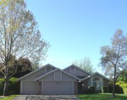 6128  Fountaindale Way, Carmichael image