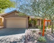 39523 N Prairie Lane, Anthem image