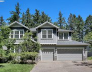 14610 SW CATALINA  DR, Tigard image
