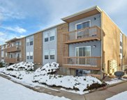 1606 Cottonwood Drive Unit 4S, Louisville image