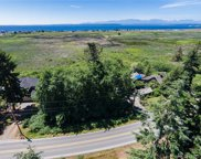 189 Perry Dr, Coupeville image