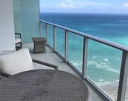 4111 S Ocean Dr Unit #2807, Hollywood image