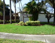7400 Nw 17th St Unit #301, Plantation image