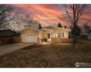 804 39th Ave, Greeley image