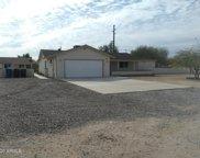 10801 E Grove Street, Mesa image