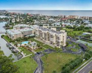401 150th Avenue Unit 276, Madeira Beach image