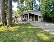 157 Dam  Drive, Perryville image