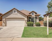 2666 E Canyon Creek Drive, Gilbert image