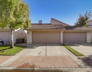 11052 Firethorne Dr, Cupertino image