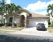 9571 Nw 45th St, Doral image