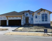 27490 East Lakeview Drive, Aurora image