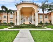 26660 Rosewood Pointe Cir Unit 103, Bonita Springs image
