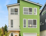 1028 SW 97th St, Seattle image
