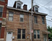 107 Jacksonia St, Central North Side image
