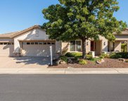 950  Gold Nugget Circle, Lincoln image