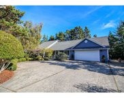 2330 WILLOW  LOOP, Florence image