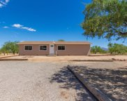 11970 W Carry, Tucson image