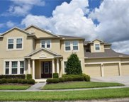 10440 Woodward Winds Drive, Orlando image